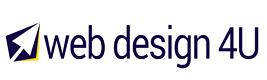 Website Design Central Coast and Regional NSW