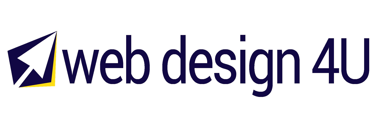 Website Design Central Coast | Customised Website Designs