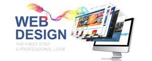 Web Design 4u - Affordable pricing