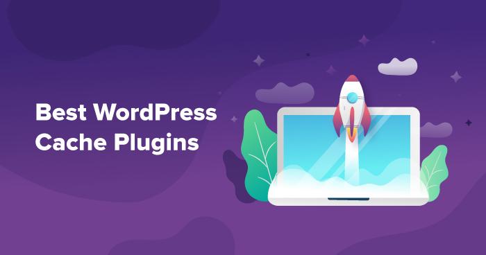 WordPress Cache